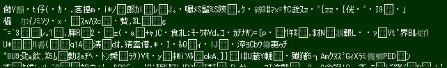 f:id:a444:20150105004746j:image:w640
