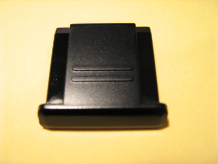 20091104125714