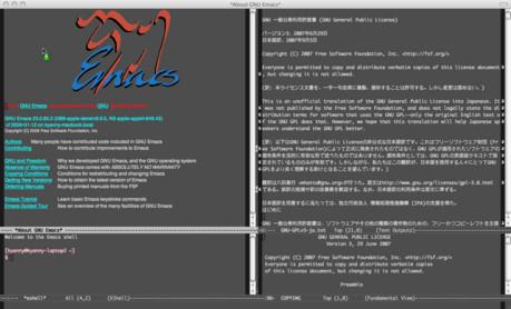 f:id:a666666:20090112015252j:image
