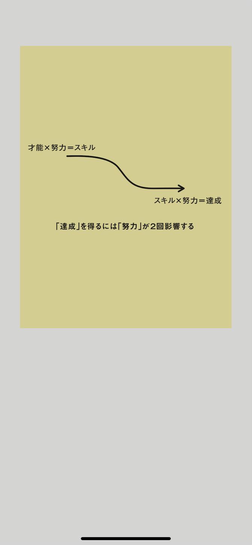 f:id:a666666:20200921215402p:plain