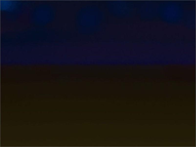 f:id:a88122567:20170205203302j:plain