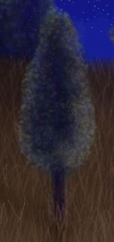 f:id:a88122567:20170223192231j:plain