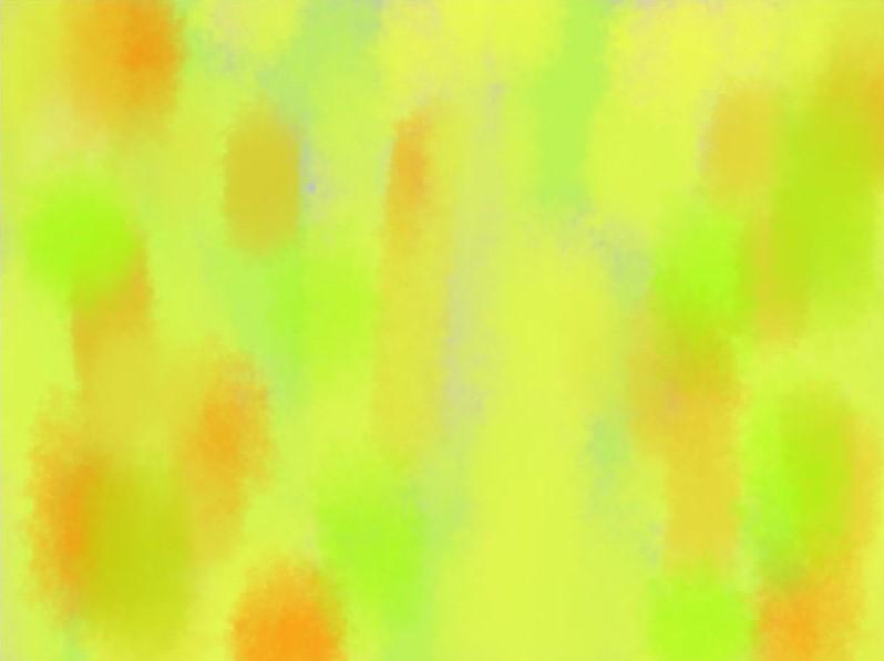 f:id:a88122567:20170723184337j:plain