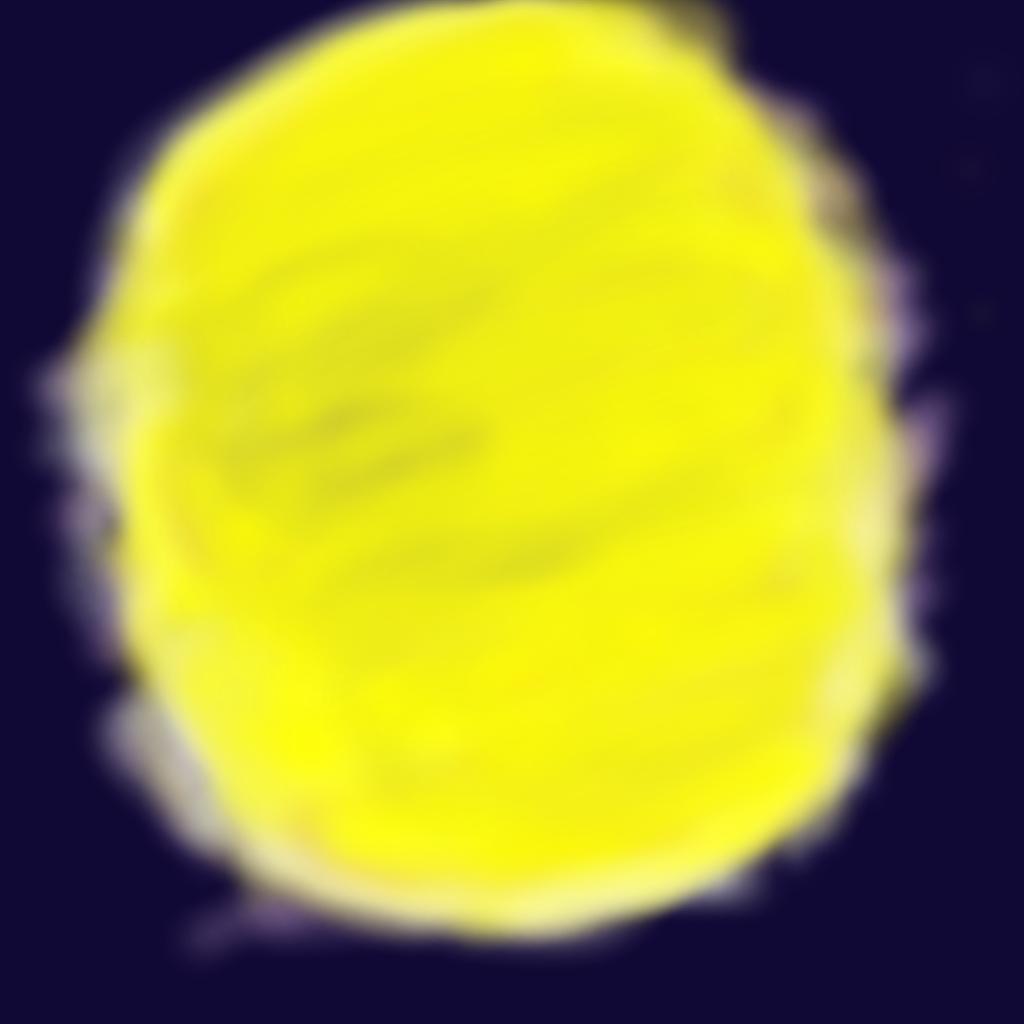 f:id:a91n52:20190924002924p:image