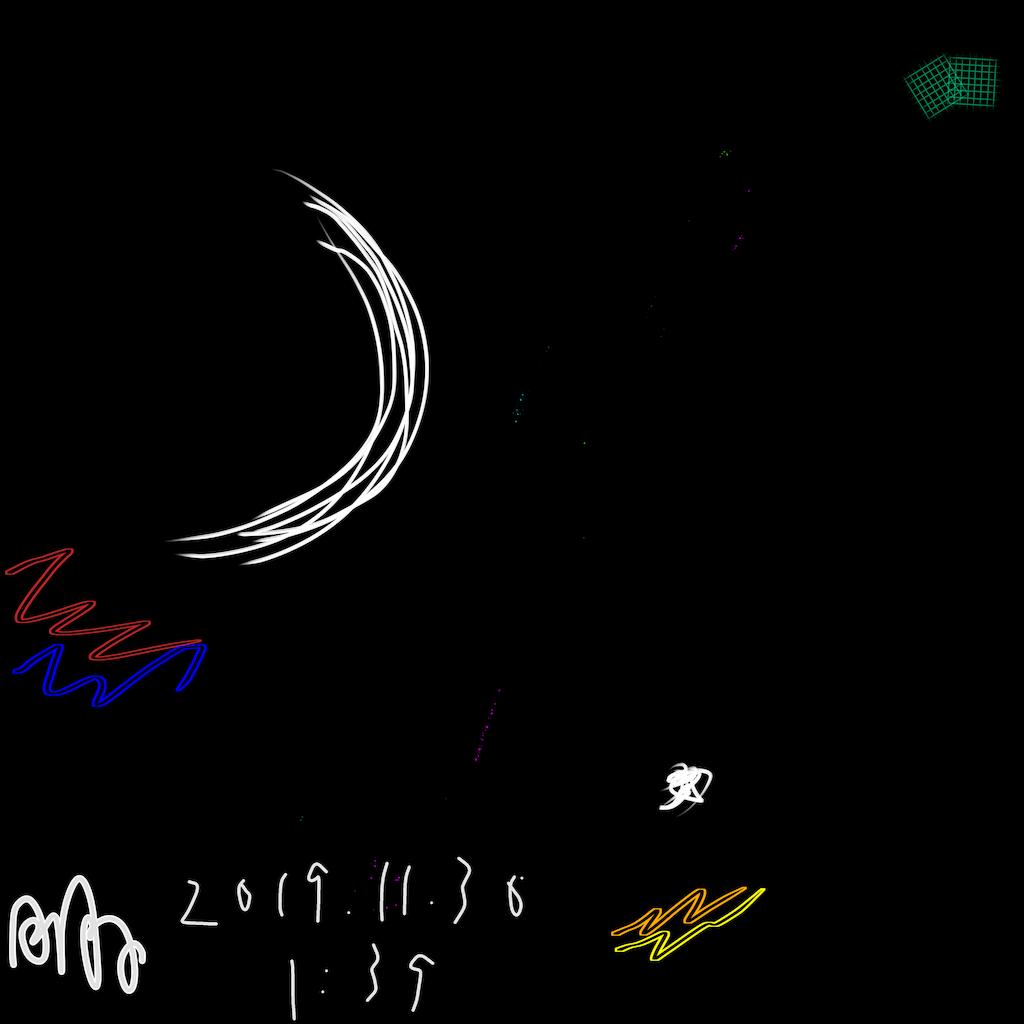 f:id:a91n52:20191130103110p:image