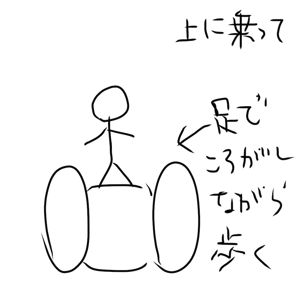 f:id:a91n52:20191205222403p:image