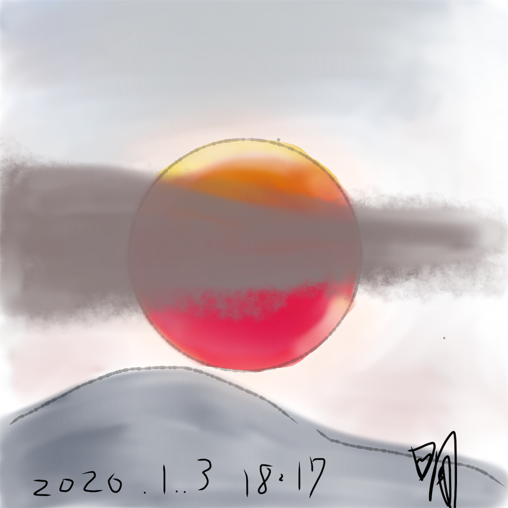 f:id:a91n52:20200103204640p:image