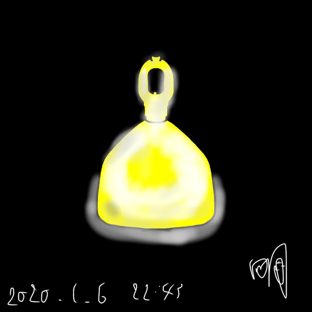 f:id:a91n52:20200106233403p:image