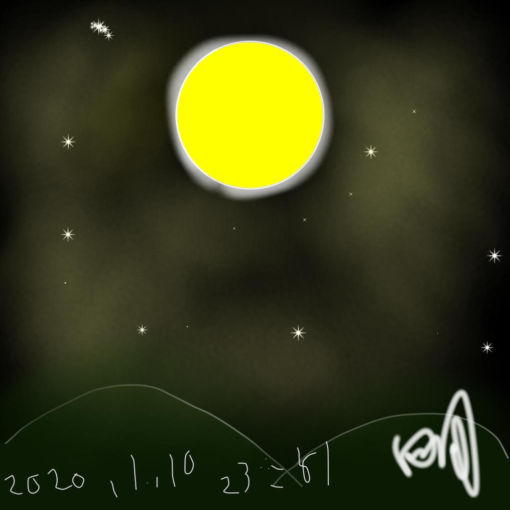 f:id:a91n52:20200110235410p:image