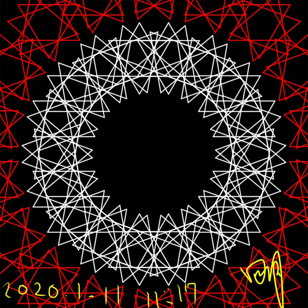 f:id:a91n52:20200111111842p:image