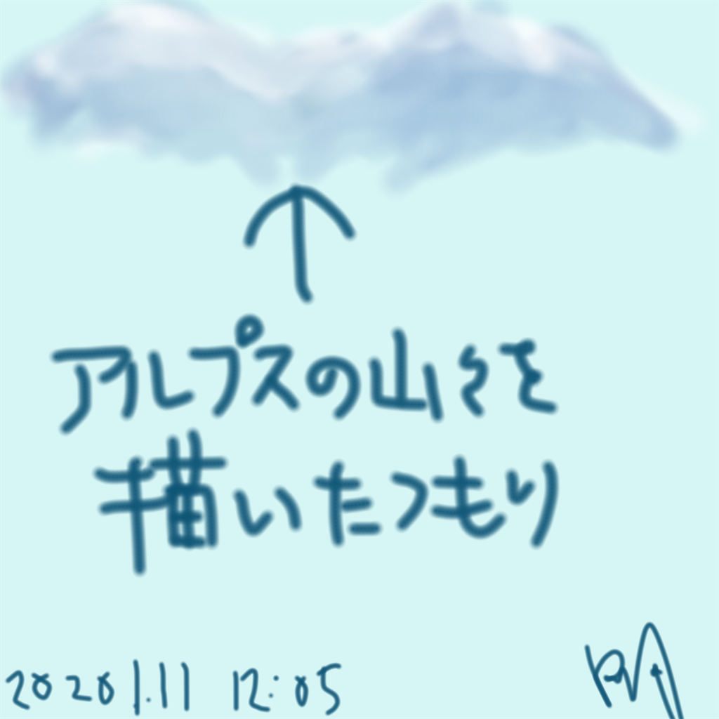 f:id:a91n52:20200111120623p:image