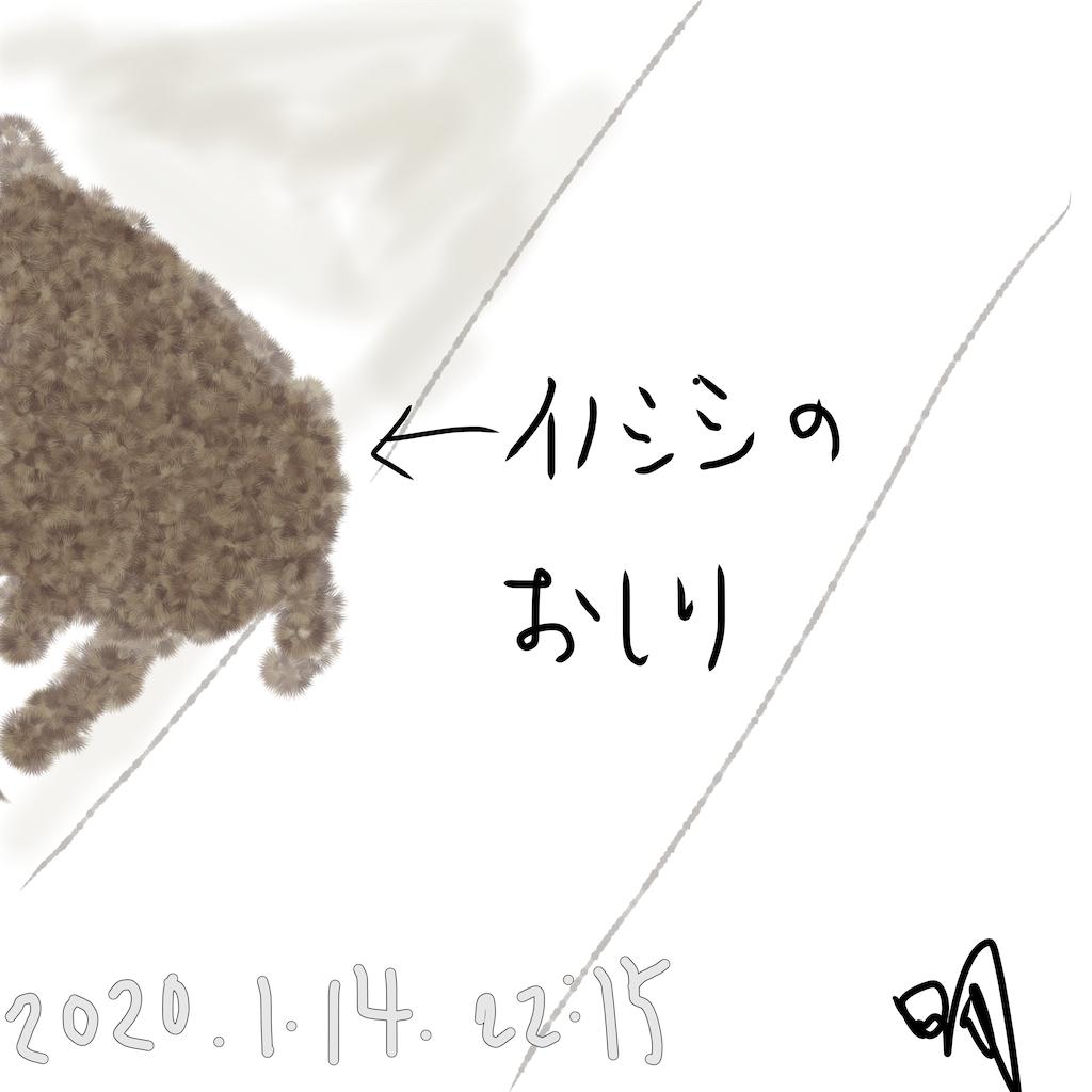 f:id:a91n52:20200114221712p:image