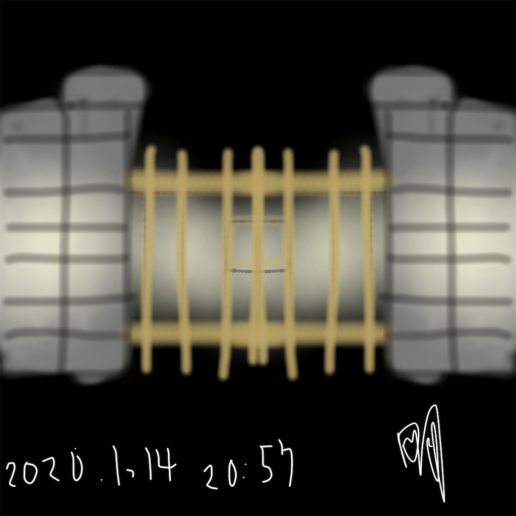 f:id:a91n52:20200114231111p:image