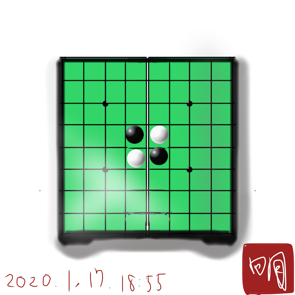 f:id:a91n52:20200117223639p:image