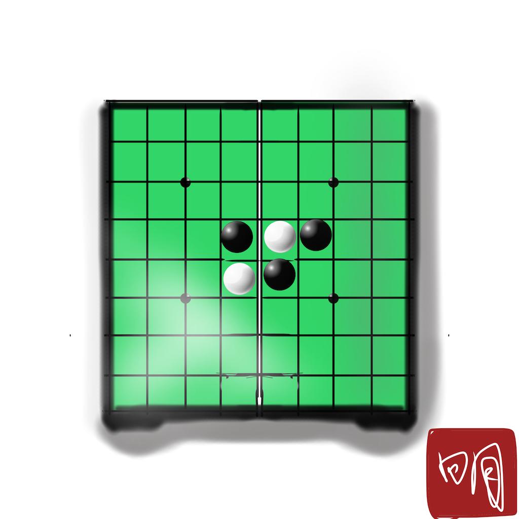 f:id:a91n52:20200118235007p:image