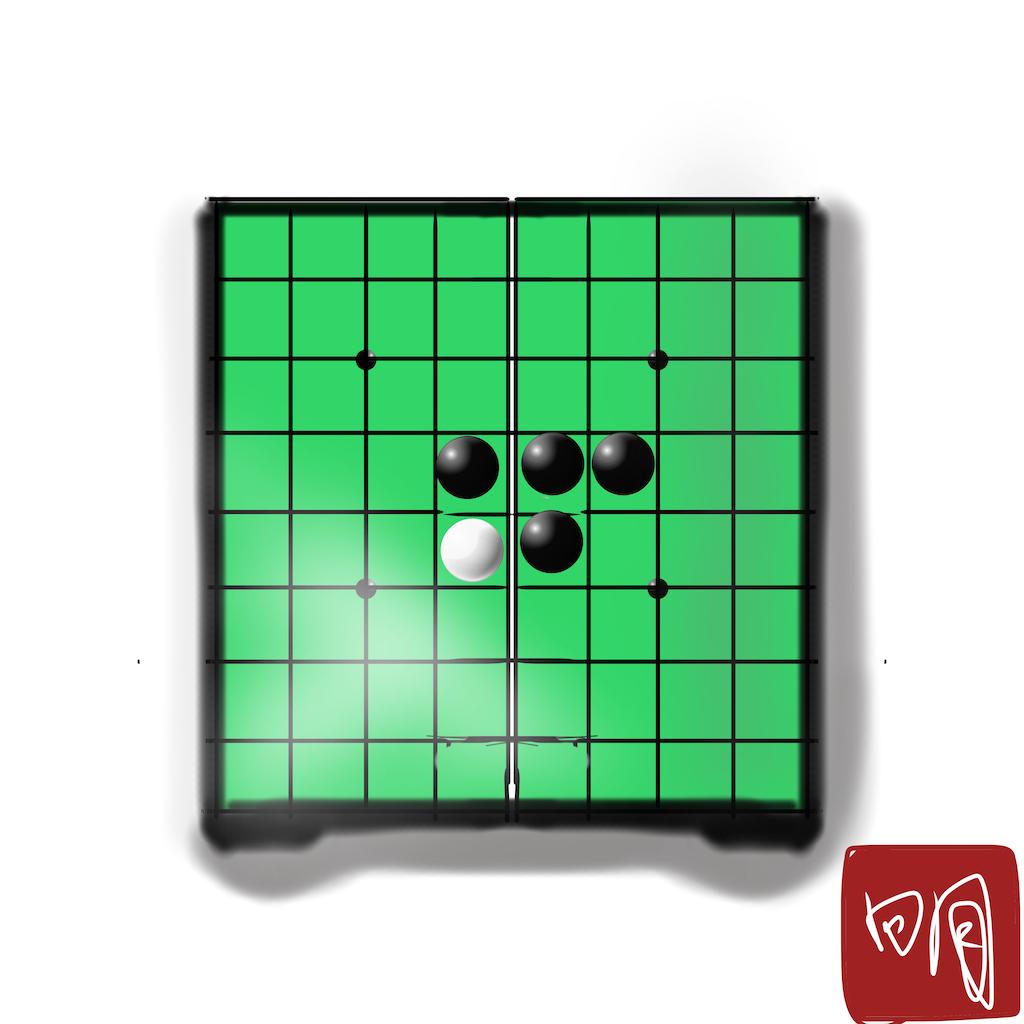 f:id:a91n52:20200118235013p:image