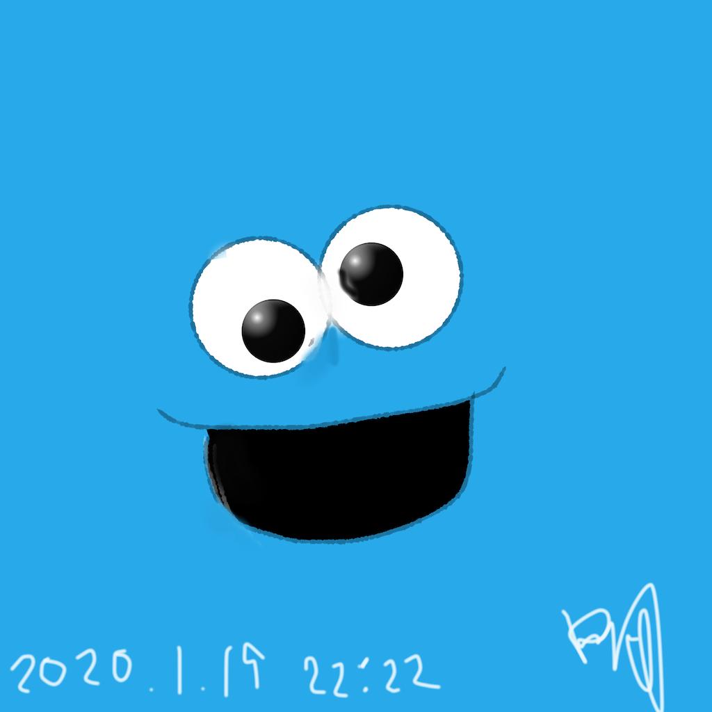 f:id:a91n52:20200119224504p:image