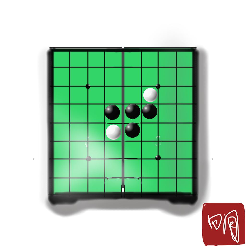 f:id:a91n52:20200119224955p:image