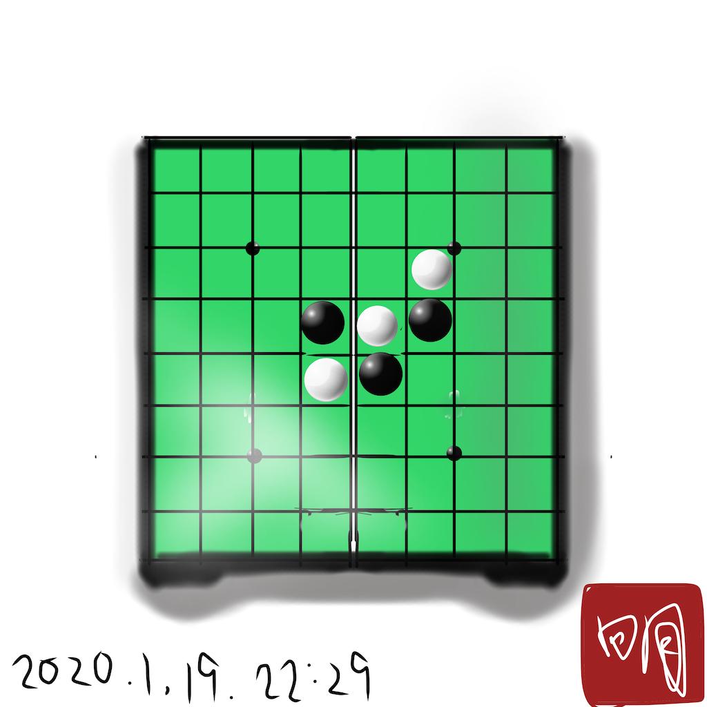 f:id:a91n52:20200119225018p:image