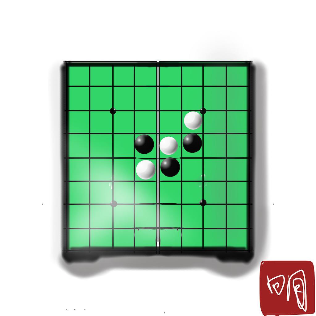 f:id:a91n52:20200120235320p:image