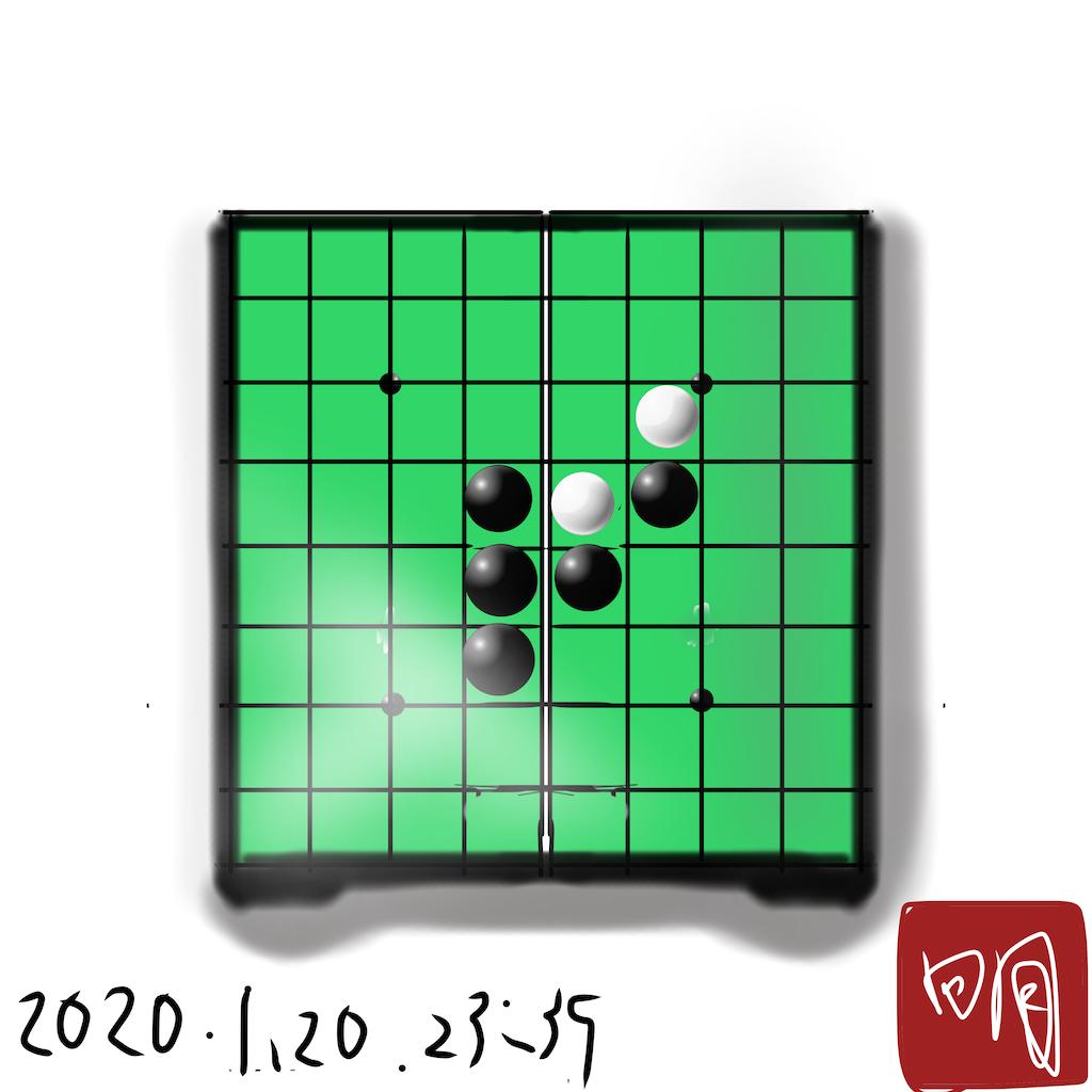 f:id:a91n52:20200120235429p:image