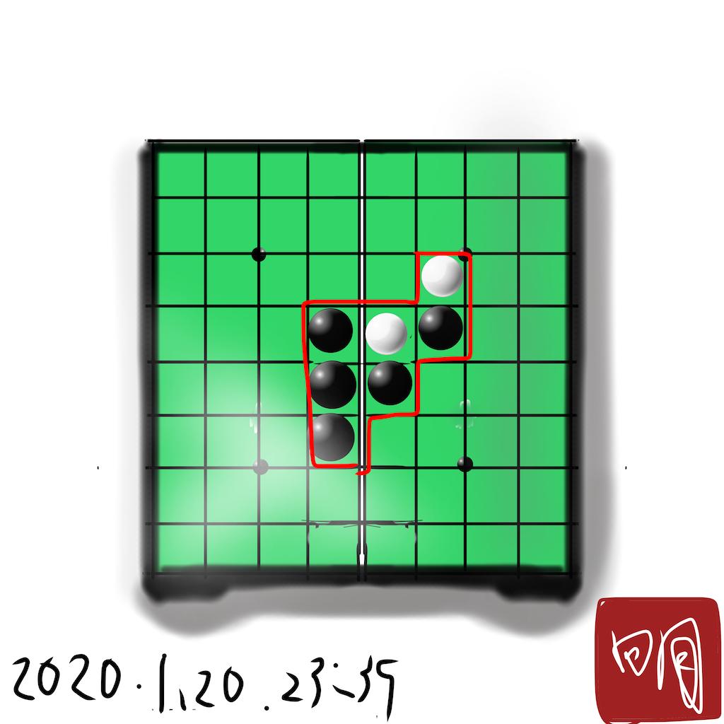 f:id:a91n52:20200121232908p:image