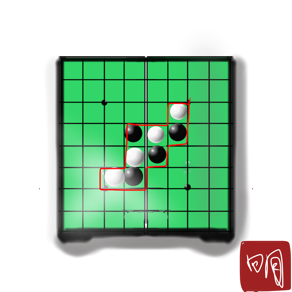 f:id:a91n52:20200122233850p:image