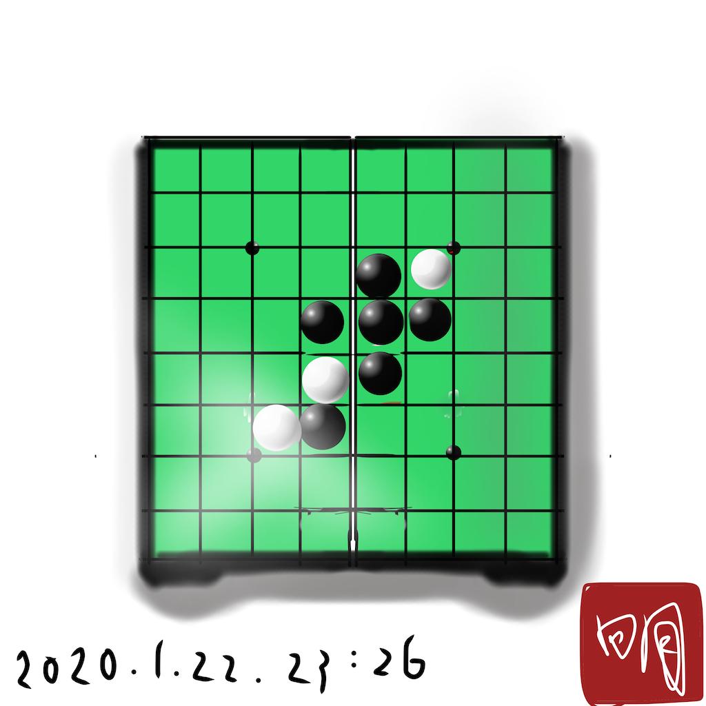 f:id:a91n52:20200122233927p:image
