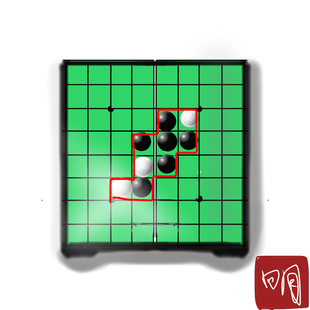 f:id:a91n52:20200123215554p:image