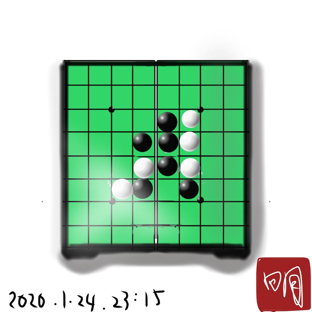 f:id:a91n52:20200124235145p:image