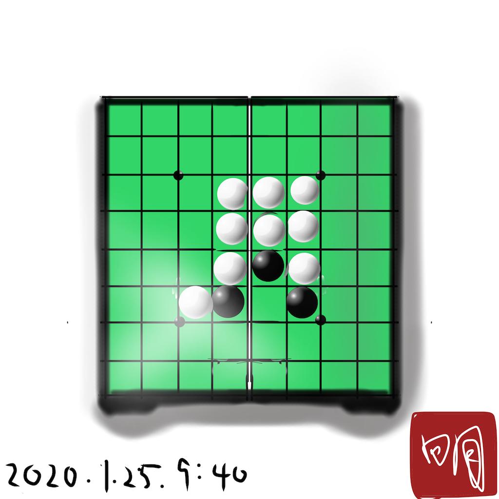 f:id:a91n52:20200125222248p:image