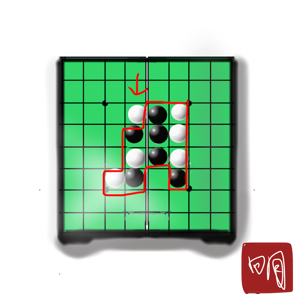 f:id:a91n52:20200125222606p:image