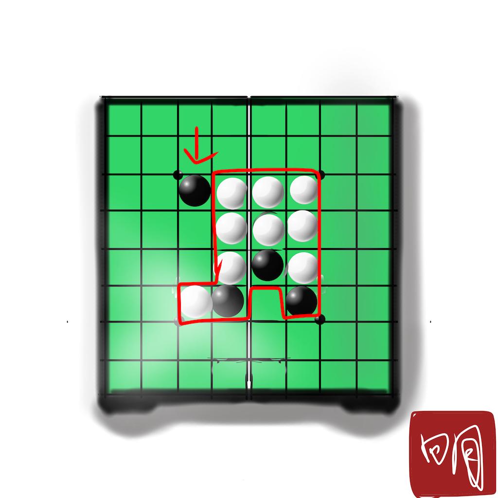 f:id:a91n52:20200126215929p:image