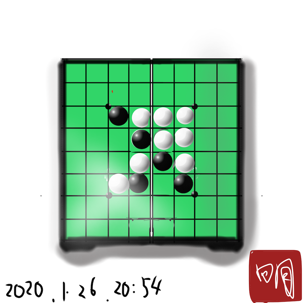 f:id:a91n52:20200126220009p:image