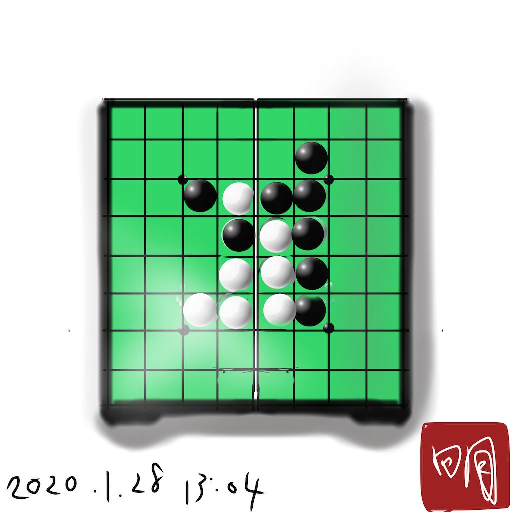 f:id:a91n52:20200128210627p:image