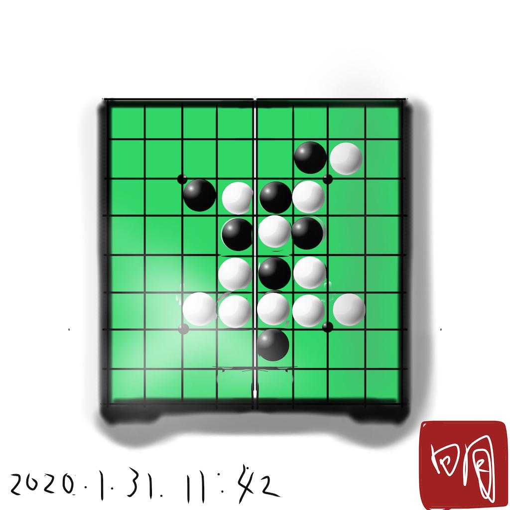 f:id:a91n52:20200131191329p:image