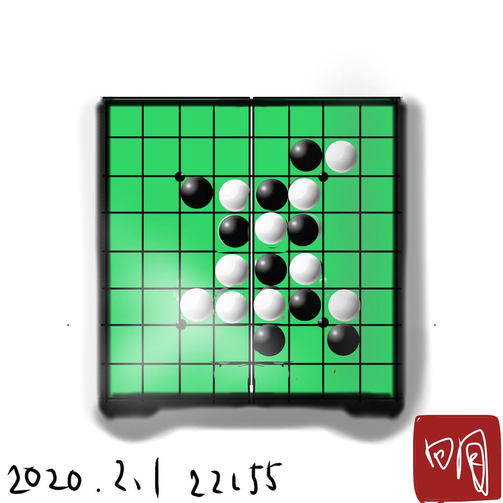 f:id:a91n52:20200201234043p:image