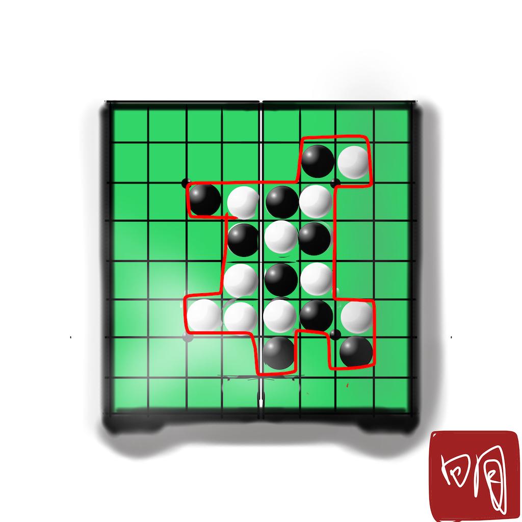 f:id:a91n52:20200202185230p:image