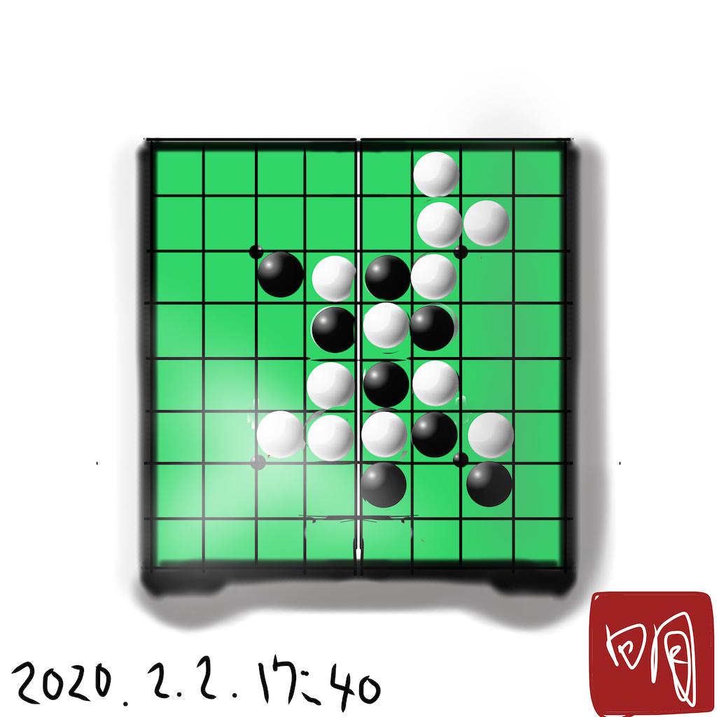 f:id:a91n52:20200202185758p:image