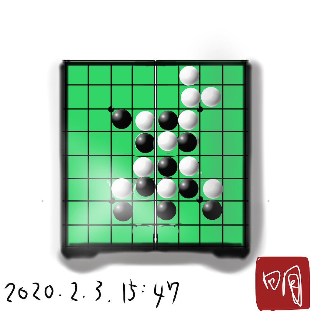 f:id:a91n52:20200203211418p:image