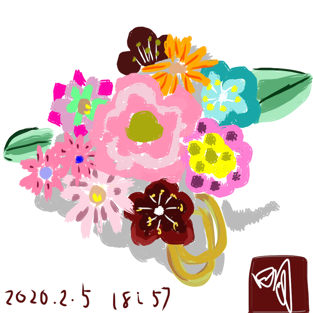 f:id:a91n52:20200205234043p:image