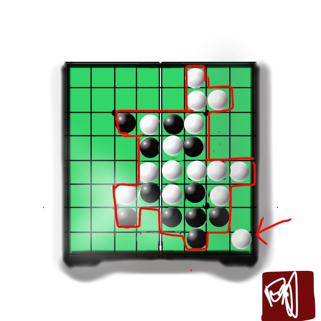 f:id:a91n52:20200208224303p:image