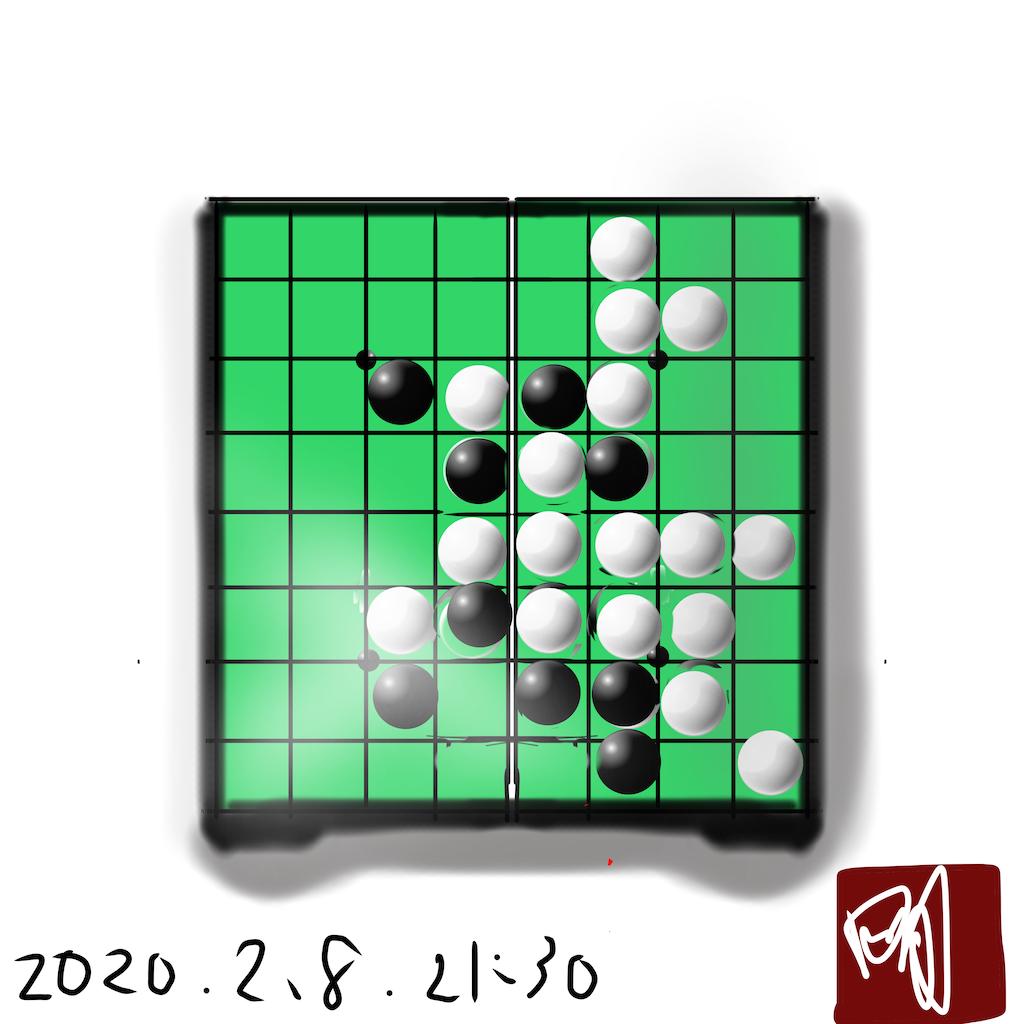 f:id:a91n52:20200208224323p:image