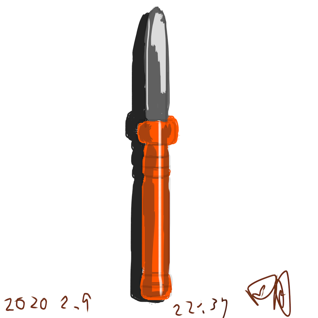 f:id:a91n52:20200209233940p:image