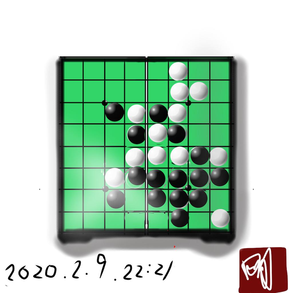 f:id:a91n52:20200209234411p:image