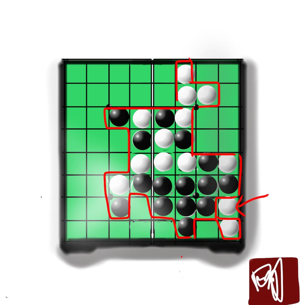 f:id:a91n52:20200210222903p:image
