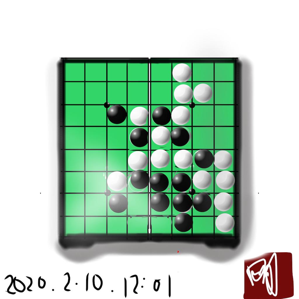 f:id:a91n52:20200210222917p:image