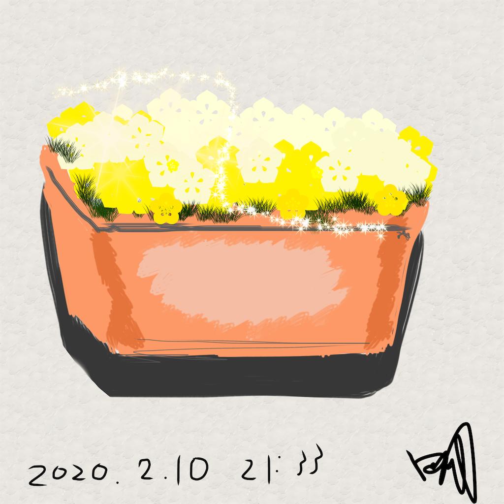 f:id:a91n52:20200210224919p:image