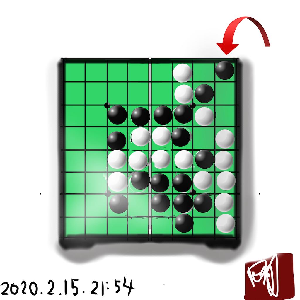 f:id:a91n52:20200215223020p:image