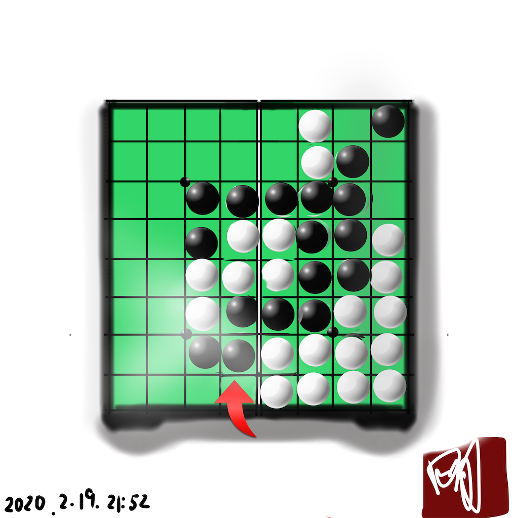 f:id:a91n52:20200219233218p:image